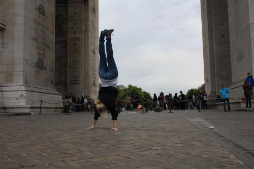 PARIS2011 520